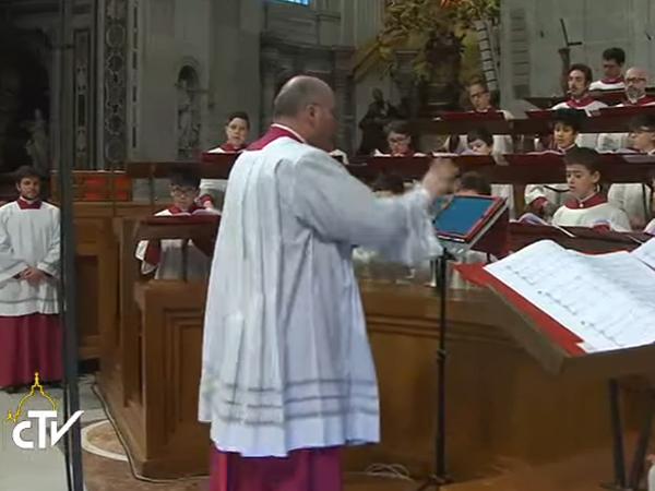 liturgia penitencial 4