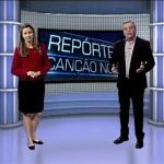 Repórter Canção Nova - Edição 19 de março