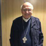 Dom Francisco Biasin comenta importância da viagem do Papa ao Egito