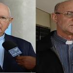Bispos eméritos e novas comunidades são destaques na AG 2017