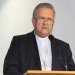 Bispo reforça que Reforma da Previdência deve priorizar os mais vulneráveis