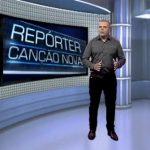 Repórter Canção Nova - 23 de abril de 2017
