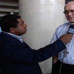 Bispos falam sobre temas que farão parte da 55ª Assembleia da CNBB