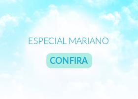 Especial Mariano