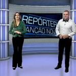 Repórter Canção Nova - Edição de 09 de abril