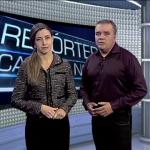 Repórter Canção Nova - 16 de abril de 2017