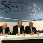 CNBB vai elaborar documento sobre momento atual do Brasil