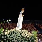 Padre explica como a devoção a Nossa Senhora de Fátima se expandiu