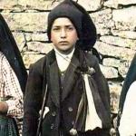 Testemunho dos Pastorinhos de Fátima contagia fiéis ainda hoje