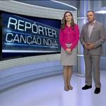 Repórter Canção Nova - edição de 30 de abril 2017