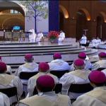 Veja como foi o sétimo dia da Assembleia dos Bispos