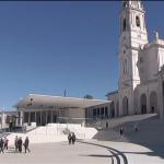 Expectativa para a chegada do Papa Francisco em Portugal