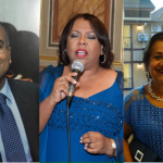 Jubileu de Ouro da RCC: carismáticos testemunham frutos do movimento