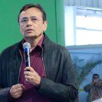 Fundador da Shalom fala de elementos essenciais da RCC