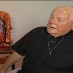 Conheça a história do Padre Haroldo Rahm um dos protagonistas da RCC no Brasil