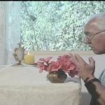 Reportagem especial conta história de Monsenhor Jonas Abib e trajetória na RCC