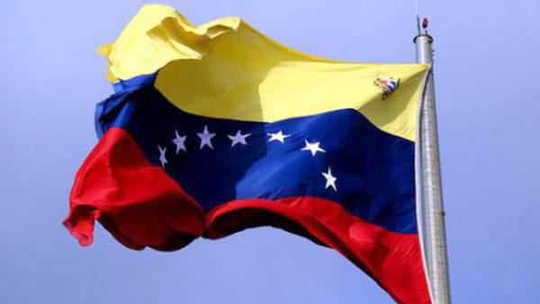 Resultado de imagem para Igreja na Venezuela faz dia de jejum e oração pelo país nesta sexta