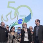 RCC se prepara para celebrar 50 anos do movimento no Brasil