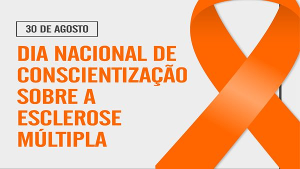 Dia de Conscientização da Esclerose Múltipla ajuda a desmistificar doença