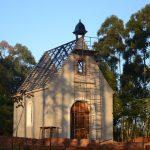 Devoção à Mãe e Rainha de Schoenstatt receberá novo santuário no Brasil
