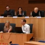 Jovens são ouvidos em seminário internacional em preparação ao Sínodo