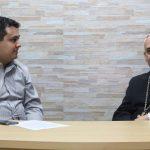Se fere valores cristãos, arte deve ser rejeitada, diz bispo de Palmares