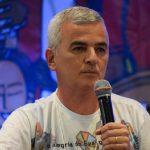 Diretor das POM comenta importância do Mês Missionário Extraordinário