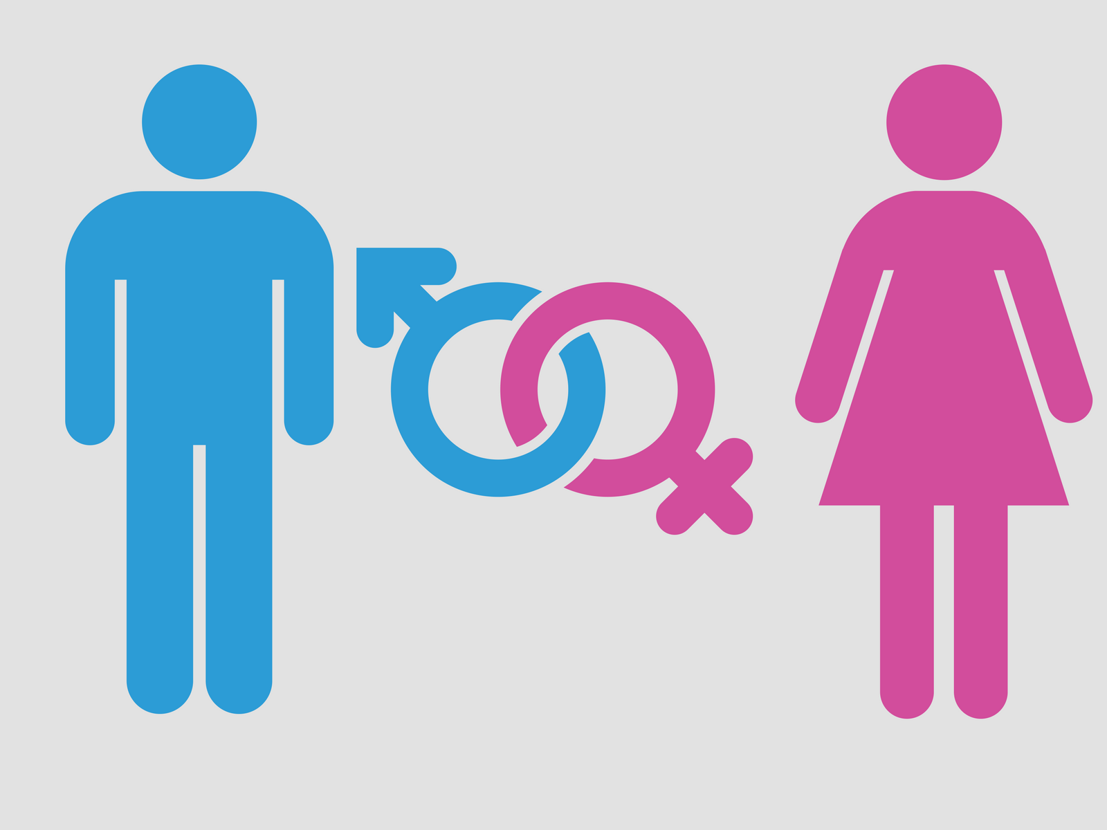 sexo nas escolas videos sexo brasileiro gratis