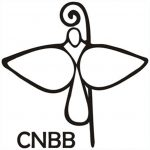 CNBB apresenta mensagem sobre as eleições 2018