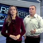 Repórter Canção Nova - 26 de novembro 2017