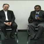 Em entrevista, Dom Sérgio da Rocha fala sobre nomeação de relator do Sínodo dos Bispos 2018