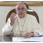 Papa Francisco nomeia presidentes delegados para Sínodo dos Jovens