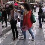 Desemprego fica em 12% e atinge 12,6 milhões de brasileiros,segundo IBGE