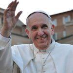 A missão amplia os espaços da fé e da caridade, diz Papa às POM