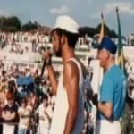 Rebanhão: evento que iniciou carnaval na Canção Nova completa 38 anos