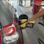 Percentual de etanol na gasolina pode subir para 40%