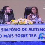 Escola Especialista da Aeronáutica sedia Simpósio de Autismo no interior de São Paulo