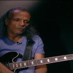 Especial 40 anos: conheça o primeiro guitarrista da Canção Nova