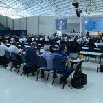 Bispos iniciam escolha de representantes do Brasil no Sínodo dos Jovens