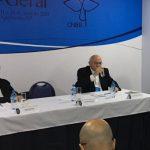 56ª Assembleia Geral: bispos falam sobre comunicação e diálogo ecumênico