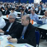 Secretário-geral da CNBB dá detalhes sobre assembleia dos bispos 2019