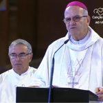 Páscoa deve reafirmar em cada um o sentido da missão, diz bispo