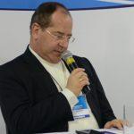 Bispo comenta desafios e ações da Igreja em grandes centros urbanos