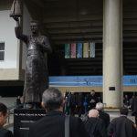 Episcopado brasileiro reflete sobre mês missionário 2019