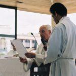 Missionária recorda consagração da Canção Nova a Maria: