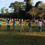 A Igreja na Amazônia - reflexão de Dom Walmor desta semana