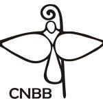 CNBB incentiva jovens a entrarem em sintonia com o Sínodo 2018
