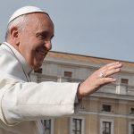 Papa convida jovens para encontro com o Sínodo dos Bispos