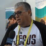 Encontro Mundial das Famílias: missionário fala sobre evangelização