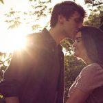 Entenda o que é a complementaridade entre homem e mulher